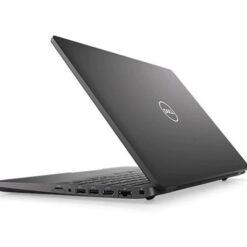 Laptop Dell latitude L5500 42LT550002