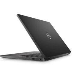Laptop Dell latitude L7400 42LT740001