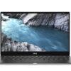 Laptop Dell XPS 13 7390 04PDV1 Silver