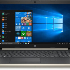 Laptop HP 15-da0037TX 4ME82PA