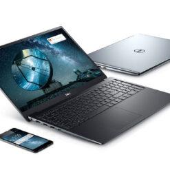 Laptop Dell Vostro 5590 HYXT91