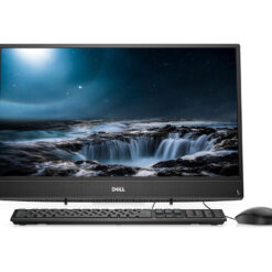 Máy tính Dell All In One Inspiron 3280T V9V3R2