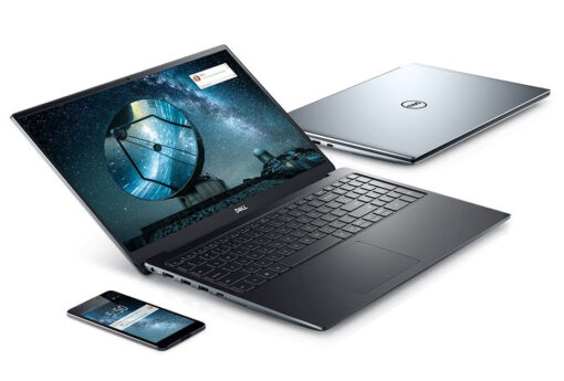 Laptop Dell Vostro V5590A P88F001N90A
