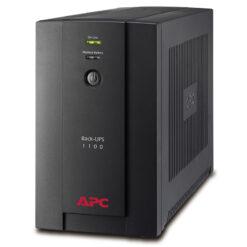 Bộ lưu điện Line Interactive UPS APC BX1100LI-MS