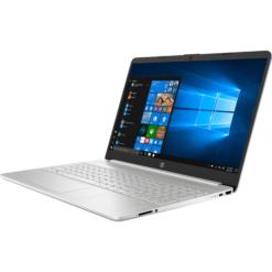 Laptop HP 15s-fq1021TU 8VY74PA