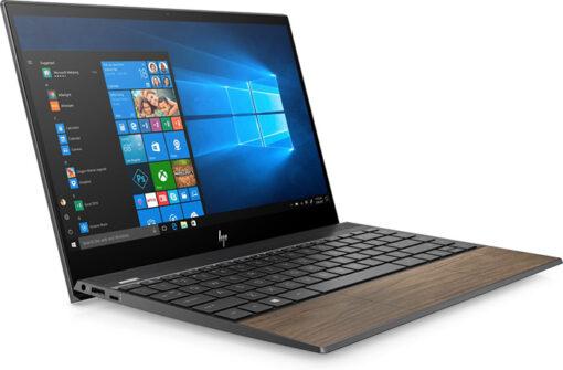 Laptop HP Envy 13-aq1048TU 8XS70PA