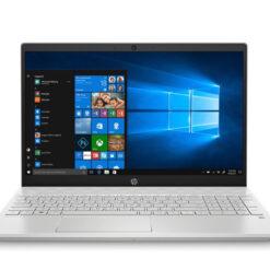 Laptop HP Pavilion 15-cs3010TU 8QN78PA Grey
