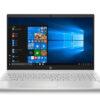 Laptop HP Pavilion 15-cs3011TU 8QN96PA Grey