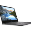 Laptop Dell Inspiron T7391A P113G001T91A