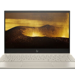 Laptop HP Envy 13-aq1023TU 8QN84PA Gold