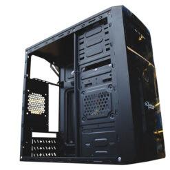 Vỏ Case Olympia Smart Choice Olym17_M001