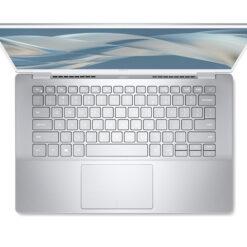 Laptop Dell Inspiron 14 7490 6RKVN1