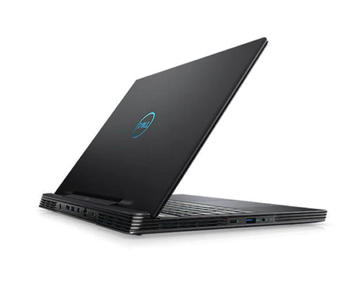 Laptop Dell Inspiron G5 15 5590 4F4Y43