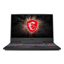 Laptop MSI GL65 9SDK 254VN (GTX 1660 Ti ,GDDR6 6GB)