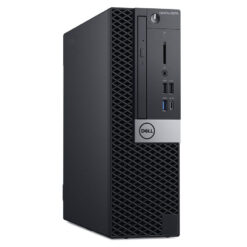PC Dell OptiPlex 5070 MT 42OT570W01