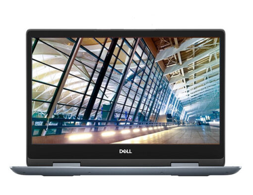Laptop Dell Inspiron 5491 C9TI7007W-Ugray