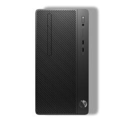 Máy tính để bàn HP 280 G4 4LU27PA