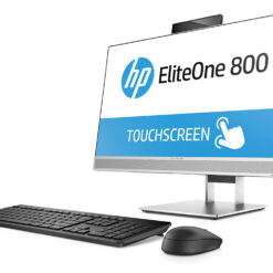 All In One HP EliteOne 800 G4 5AY45PA
