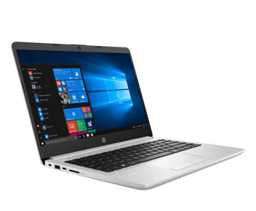 Laptop HP 348 G7 9PG93PA