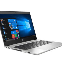 Laptop HP ProBook 440 G7 9GQ11PA