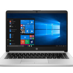 Laptop HP 348 G7 9PH01PA