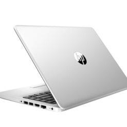 Laptop HP 348 G7 9PH01PA