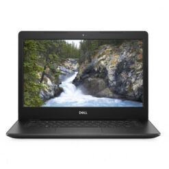 Laptop Dell Inspiron 3493 N4I5122W- Black