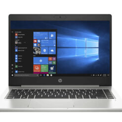 Laptop HP ProBook 440 G7 9MV57PA