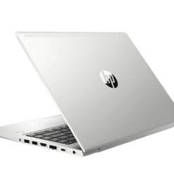 Laptop HP ProBook 440 G7 9MV57PA