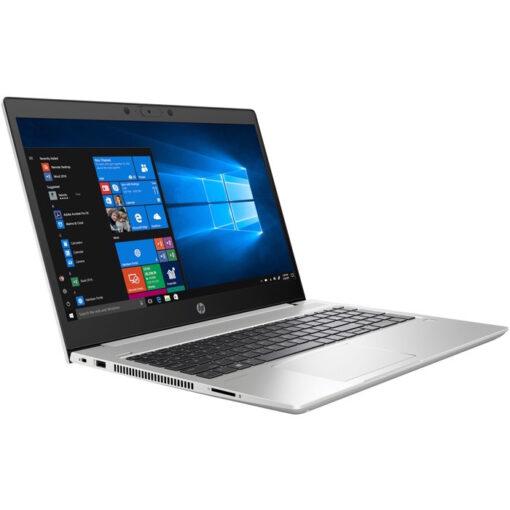 Laptop HP Probook 450 G7 9GQ43PA