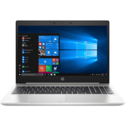 Laptop HP Probook 450 G7 9GQ43PA