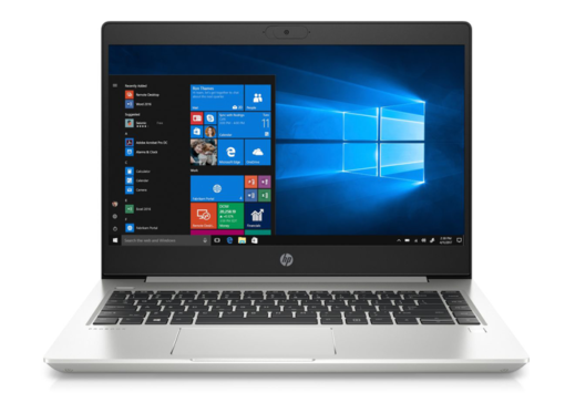 Laptop HP ProBook 440 G7 9GQ13PA