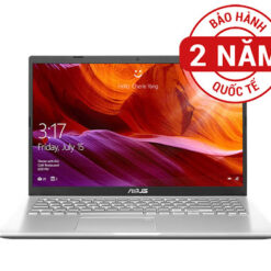 Laptop Asus 15 X509MA-BR060T Silver