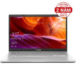 Laptop Asus D409DA-EK109T