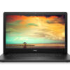 Laptop Dell Inspiron 3593 70205743