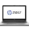Laptop  HP 250 G7 15H25PA Xám