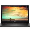 Laptop Dell Inspiron N3593C P75F013N93C