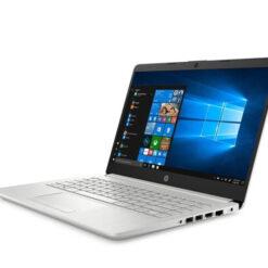Laptop HP 14s-cf0135TU 1V884PA