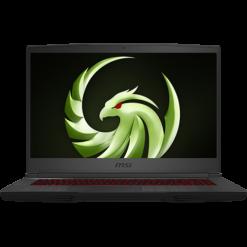 Laptop MSI Bravo 15 A4DCR 052VN (R5-4600H)
