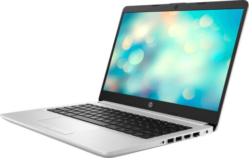 Laptop HP 348 G7 9PG95PA