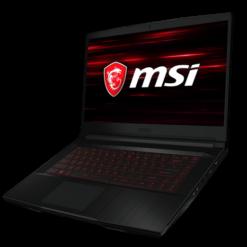Laptop MSI GF63 Thin 9SCXR 075VN