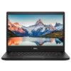 Laptop Dell latitude 3400 L3400I5SSD4G-Black