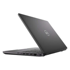 Laptop Dell Latitude 5400 L5400I714DF-Black