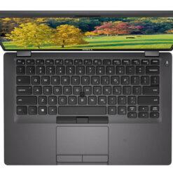 Laptop Dell Latitude 5400 L5400I714WP-Black