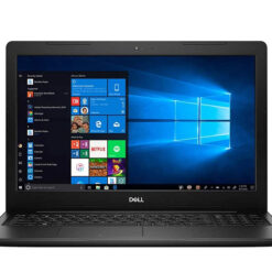Laptop Dell Inspiron N3593D P75F013