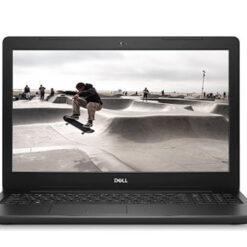 Laptop Dell Vostro V3590B P75F010