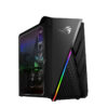 PC Gaming Asus ROG Strix G15DH-VN001T