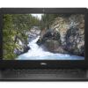 Laptop Dell Vostro 14 3490 2N1R82