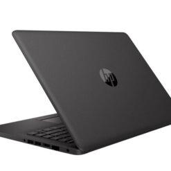 Laptop HP 240 G7 3K075PA Grey