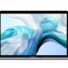 Apple Macbook Air 13 Rentina 2020 MWTK2SA/A